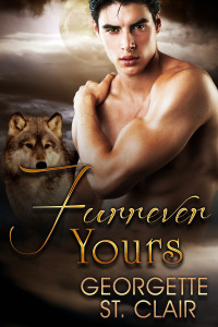 GC_Furrever Yours_Kindle_2400x3600 (1)