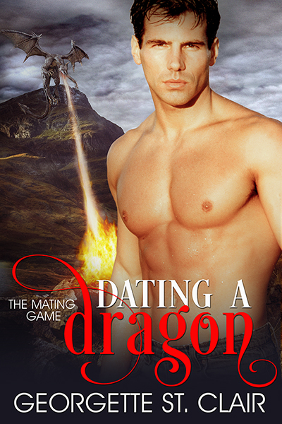grouper dating review